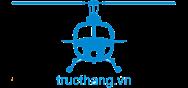 Máy bay trực thăng Vũng Tàu - Côn Đảo